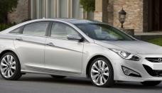 2014 Hyundai Sonata redesign image resizer free download