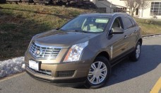 cadillac srx luxury collection suv compass for sale free image download