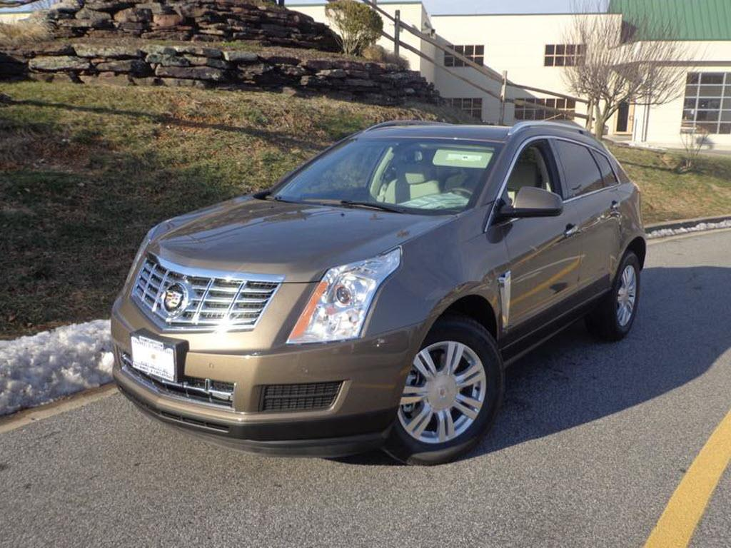 cadillac srx luxury collection suv compass for sale free image download Wallpaper
