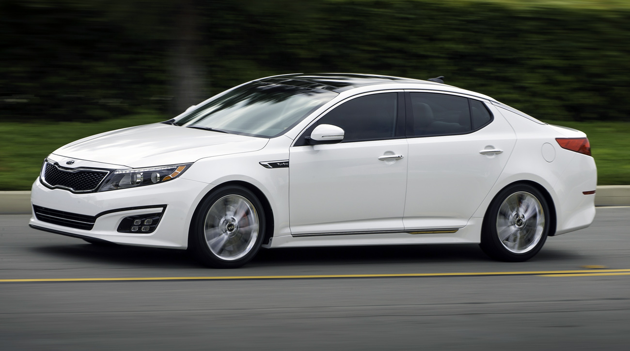 Kia lease deals on optima overseas car free download image