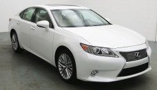 lexus es 350 base sedan air conditioning nevada free image resizer
