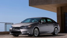 Lexus ES 350 Release Date free online image editor