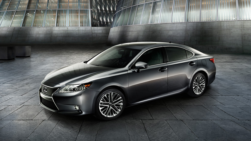 lexus es 350 release free image editing software Wallpaper