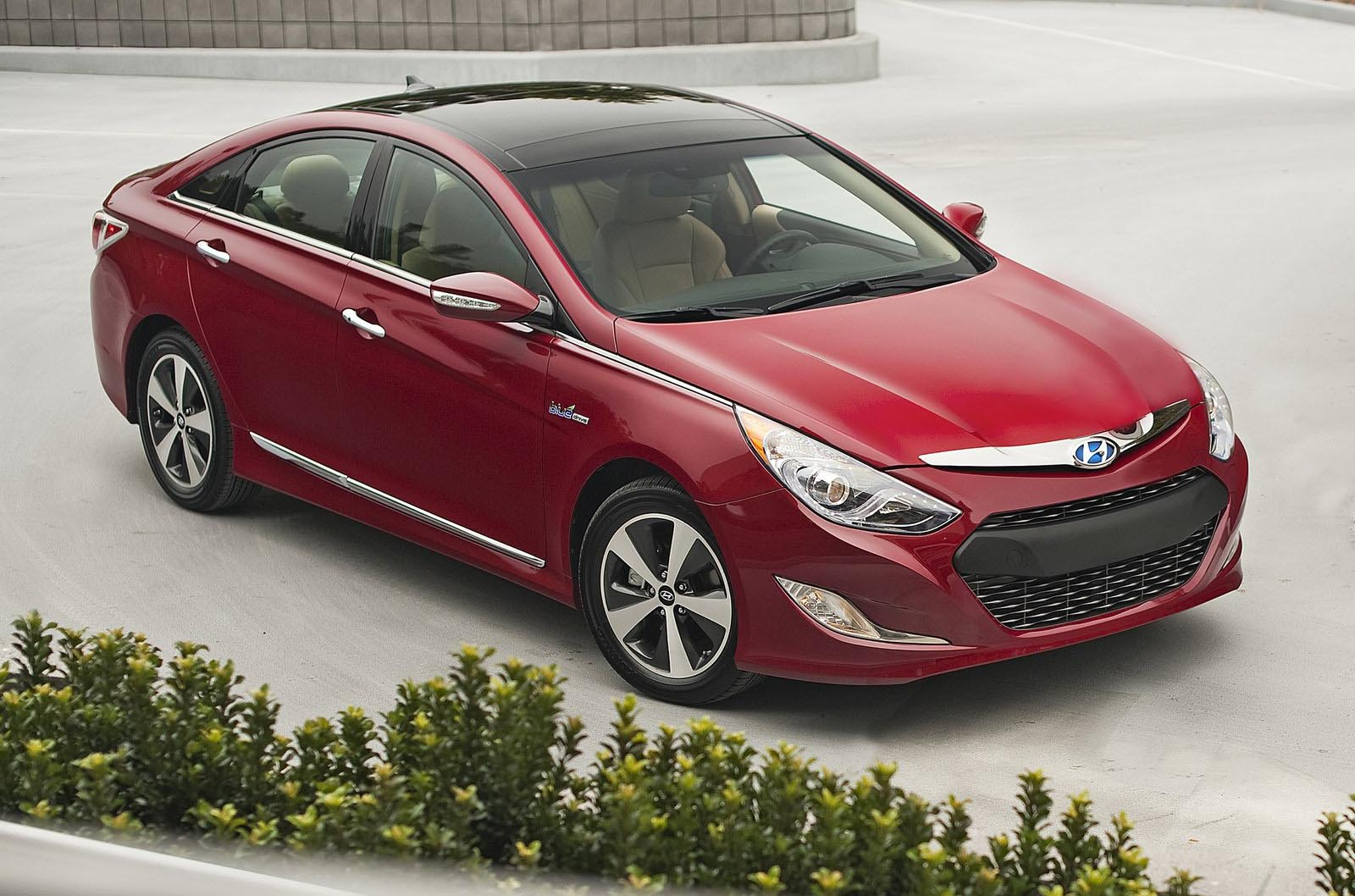 Browse 2015 Hyundai Sonata Hybrid Concepts similar images and photos resizer free download