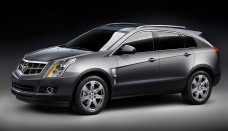 Black Cars Cadillac Srx Crossover Suv Car Hd  cadillac srx luxury collection suv compass for sale free image download