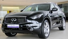 has launched the infiniti used cars Certified Pre Owned approved programme covering free download image