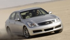 Infiniti G35 used cars free download image