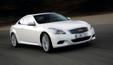 Infiniti G37 used cars free download image