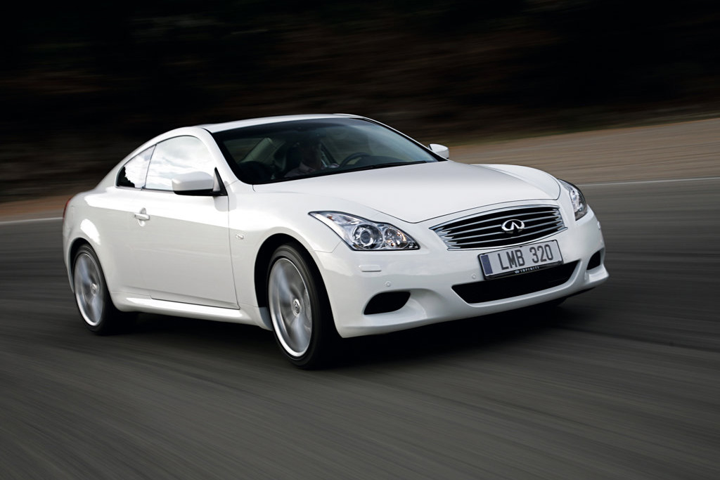 Infiniti G37 used cars free download image Wallpaper