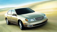 infiniti used cars I35 free download image