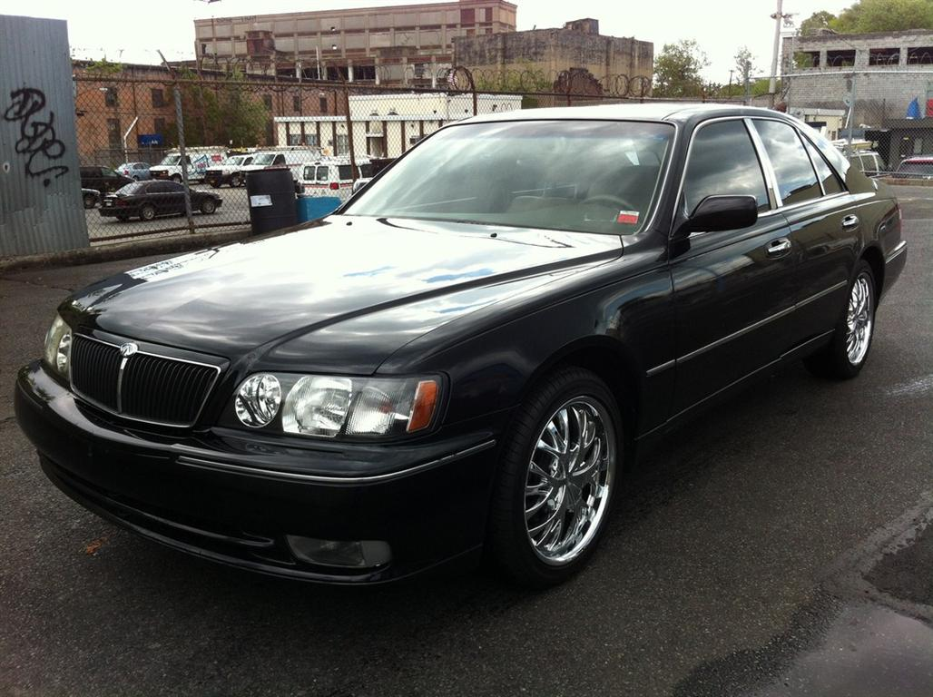 infiniti used cars Q45 for Sale in Brooklyn NY free download image Wallpaper