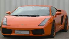 cheap Used Lamborghini Gallardo free download image