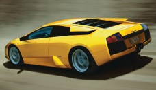lamborghini murcielago for sale buy used cheap cars free download image
