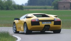 lamborghini murcielago for sale buy used cheap cars image editor free download