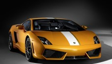 Lamborghini Gallardo cheapest sports car free download image