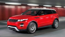 Land Rover Range Rover Evoque Prices Photos free image download