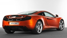 mclaren automotive the launch of a new car company car models list price free image resizer