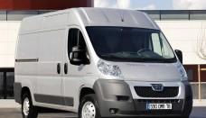 Peugeot Boxer Van for sale ebay glasgow free online image editor