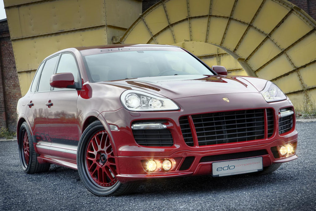Used Porsche Cayenne bay area uk free online image editor