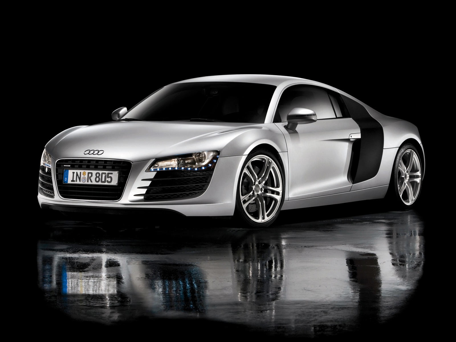 AUDI S8 HD Car Wallpapers for Android, Desktop, Iphone, Tablet 10 Wallpaper