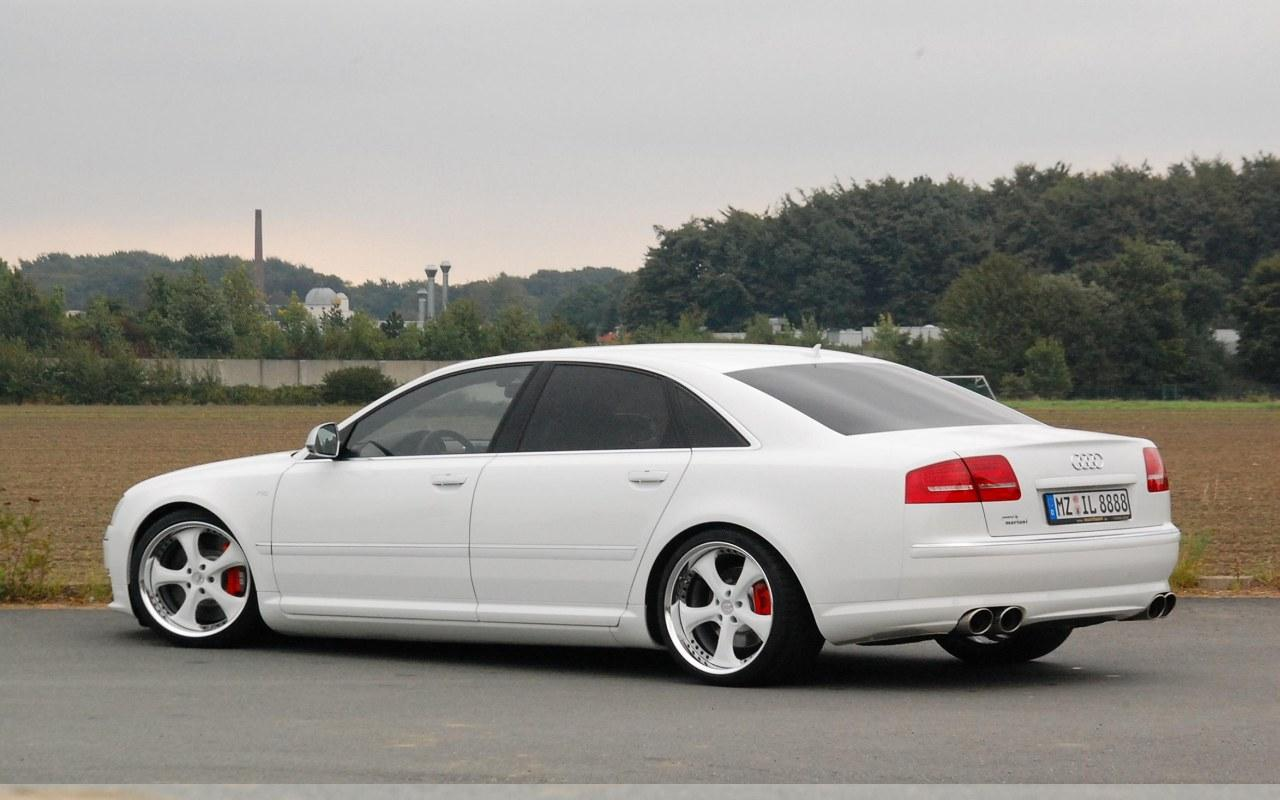 AUDI S8 HD Car Wallpapers for Android, Desktop, Iphone, Tablet 11 Wallpaper