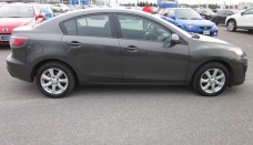 Used 2011 Mazda 3 GS in Kanata review sport for sale free image editor