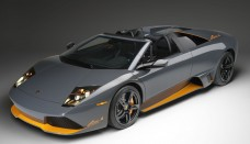 buy cheap car insurance Lamborghini Murcielago LP 650 free download image