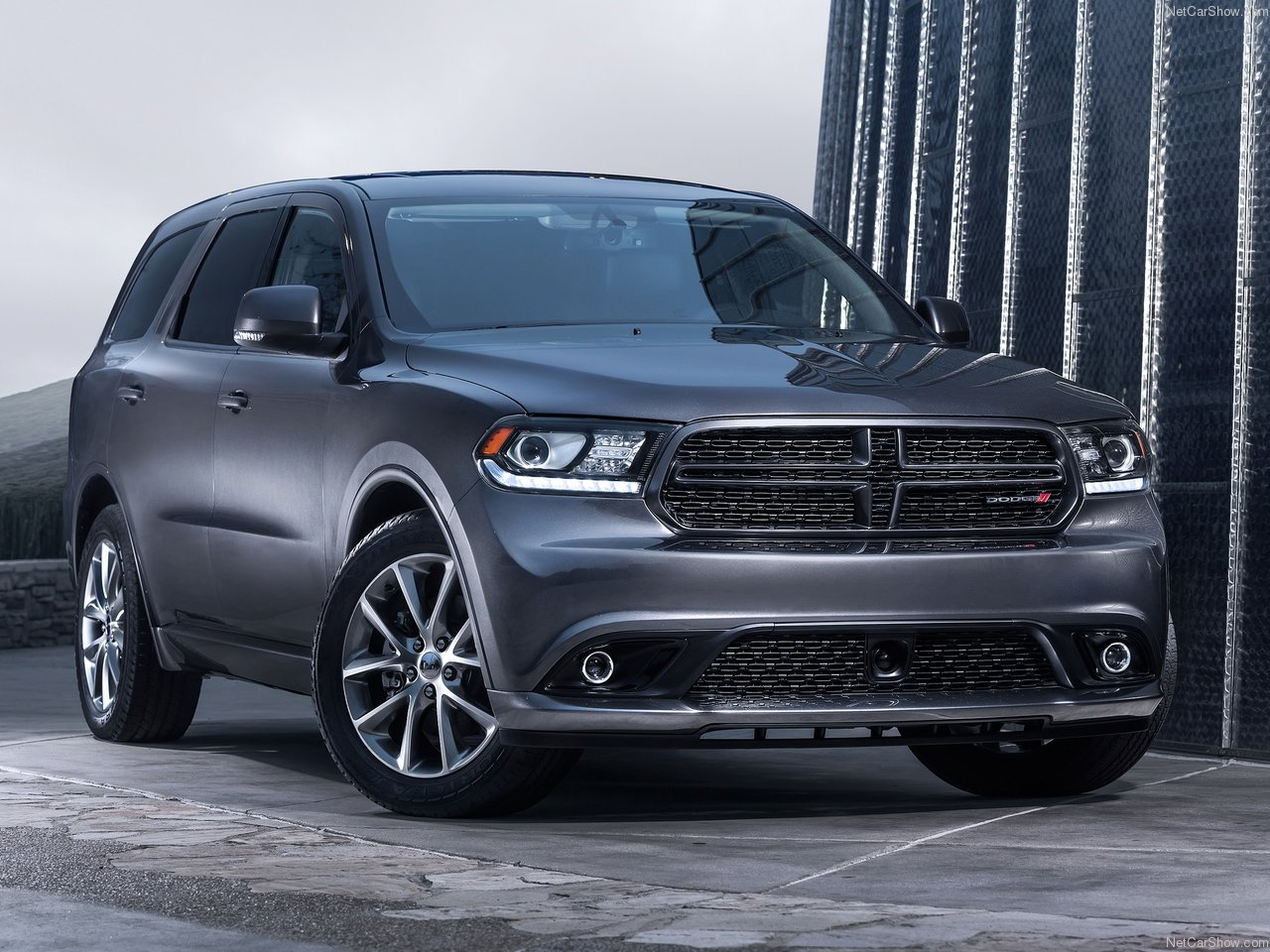 Dodge Durango price receives free download image