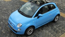 fiat 500 convertible price for sale Picture free download image