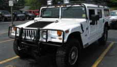 2006 Hummer H1 Alpha For Sale free image download