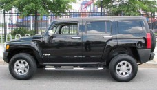 Hummer H3 For Sale Vehicles free download image