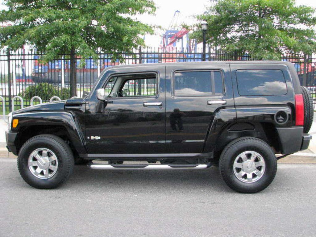 Hummer H3 For Sale Vehicles free download image Wallpaper