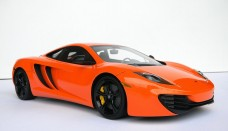 mclaren car models list Great Collection free image editor