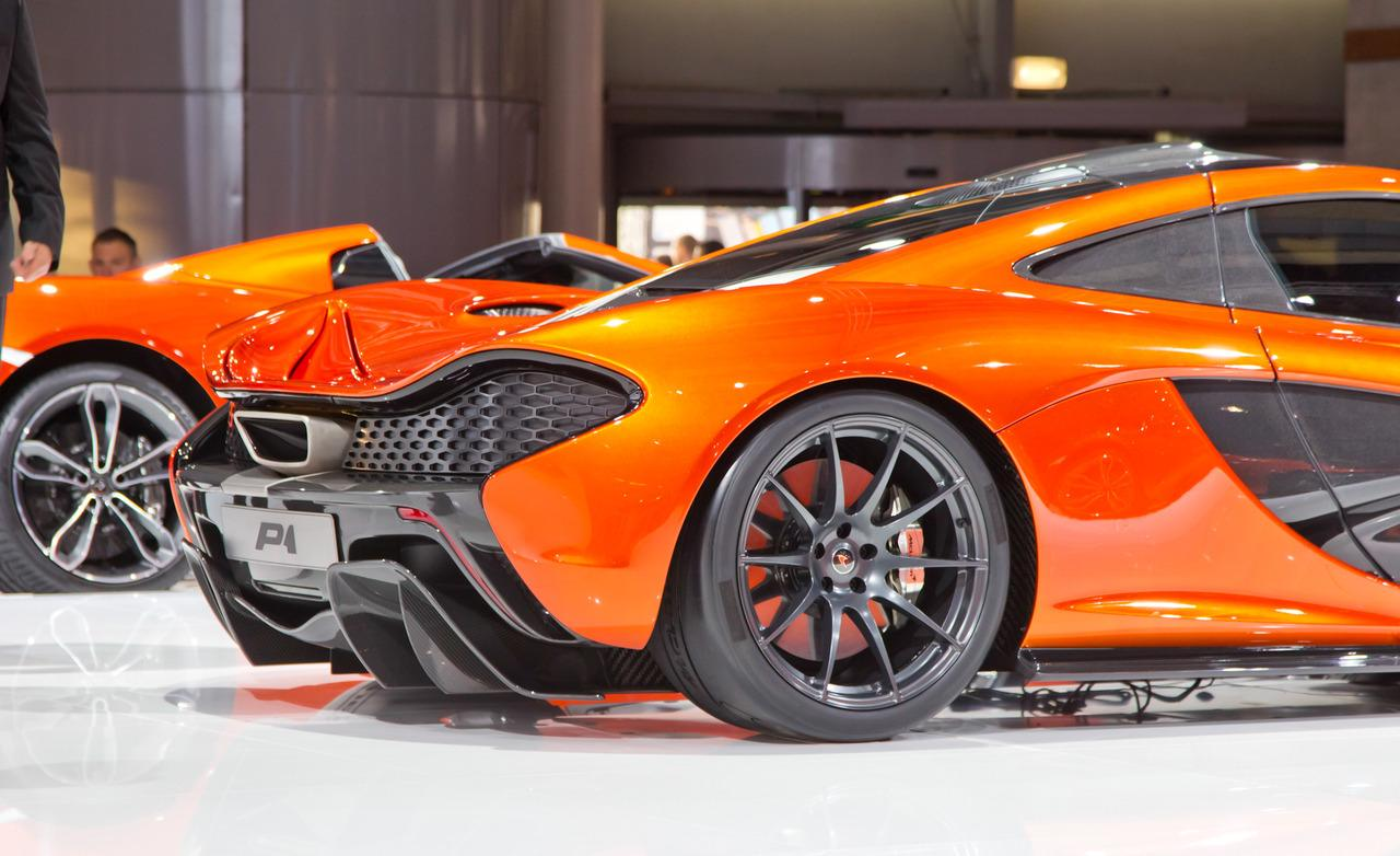 mclaren car models list Great Collection of free image editor
