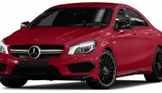 Want this Mercedes-Benz Deal lease return nj free image editor