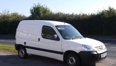peugeot vans for sale ebay glasgow free online image editor