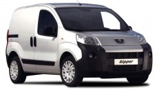 Peugeot Vans for Sale at Great Prices free image editor