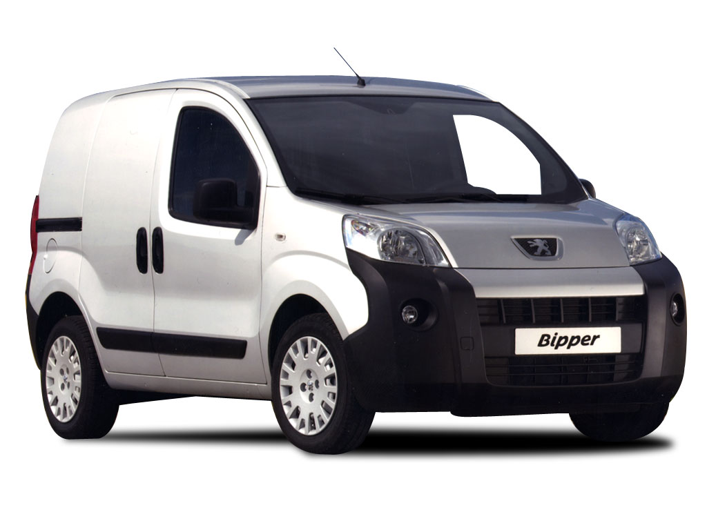 Peugeot Vans for Sale at Great Prices free image editor Wallpaper