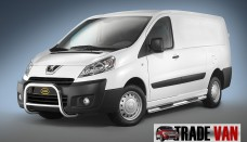 Peugeot vans expert front a bar side bars steps expert window accessories free online image editor