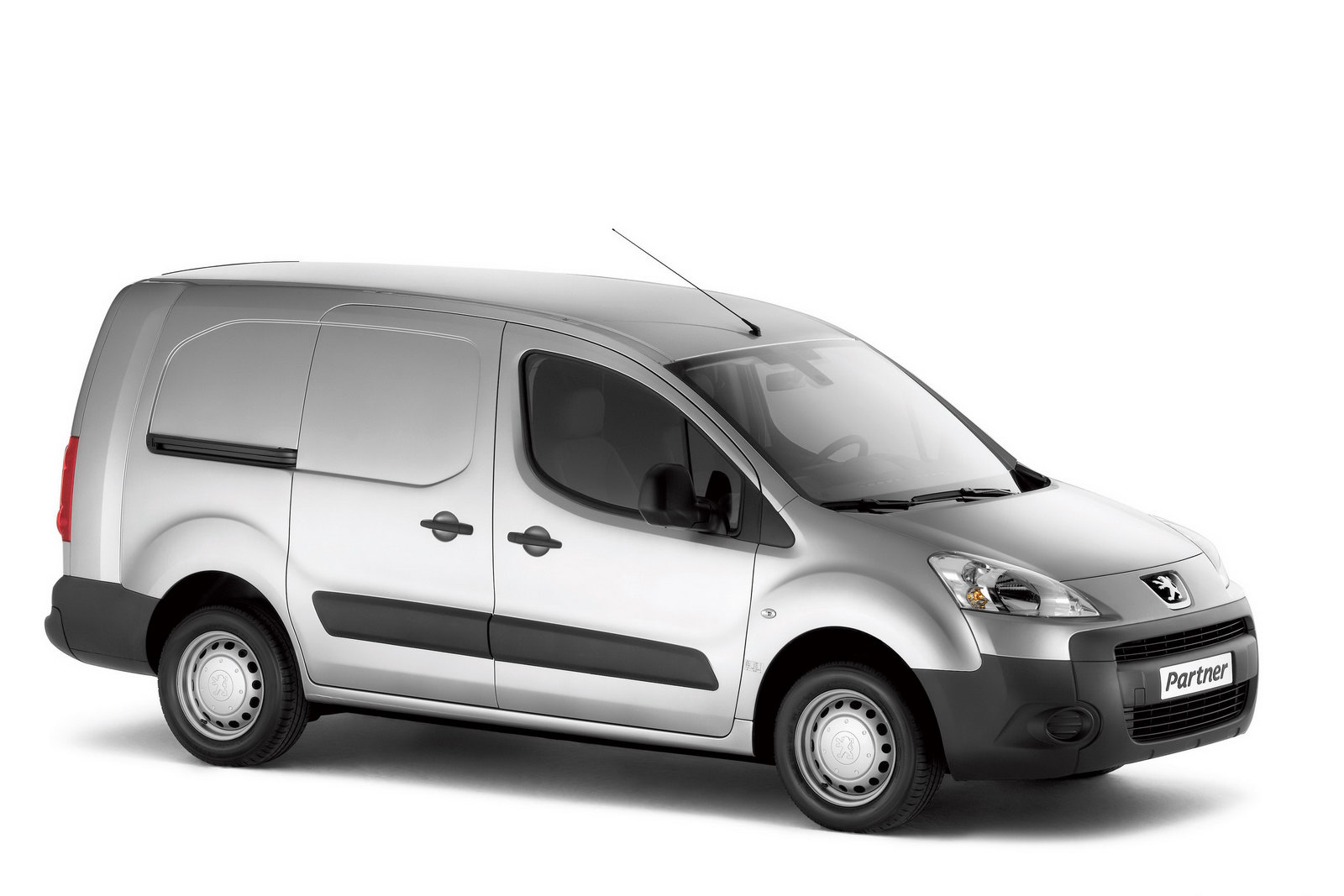 Peugeot's Partner crew Van is now available in the UK with a five seat bristol nz free image editor Wallpaper