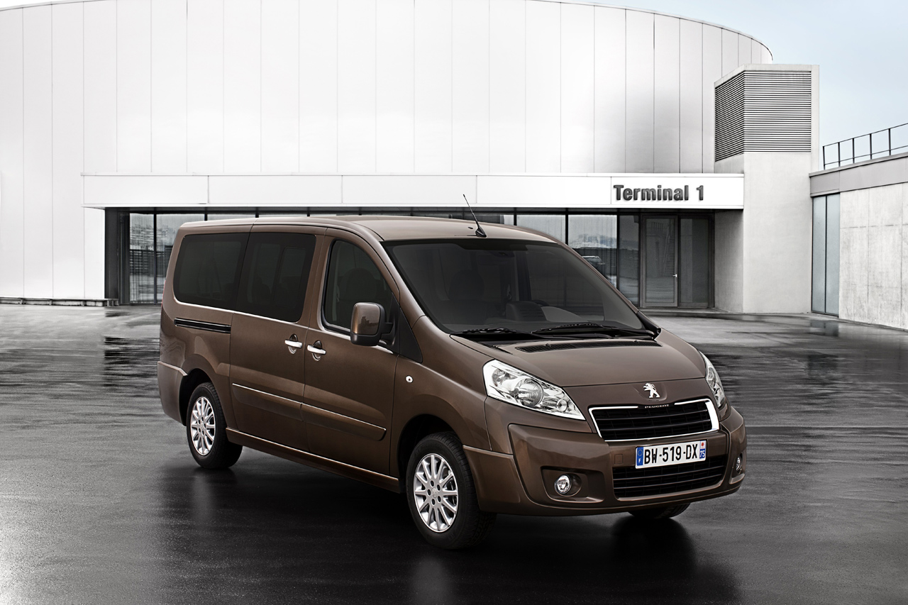 Peugeot Vans for Sale bristol nz free image editor Wallpaper