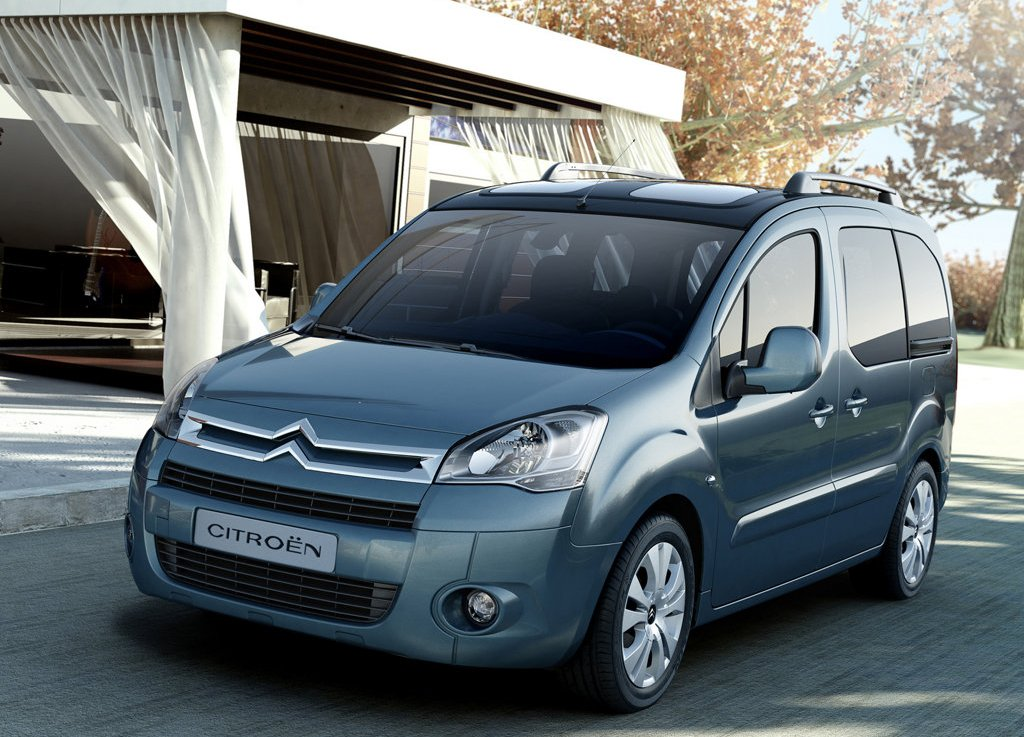 citroen lease image editor free download