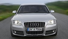 audi s8 1280x880 views 1532 2015 audi s8 autoblog blog times of india
