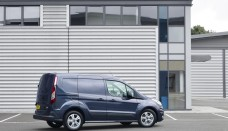 Ford Transit Connect image download free