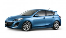 used mazda 3 hatchback louisville for sale free image editor