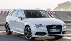 2015 Audi A3 Wallpapers in HD For Desktop   Android   Laptop 11