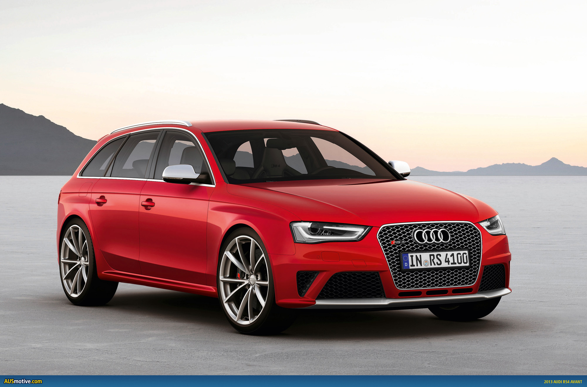 Audi RS4 HD Car and Auto Wallpaper for Samsung S5, Iphone I6, Android & Computer 6 Wallpaper