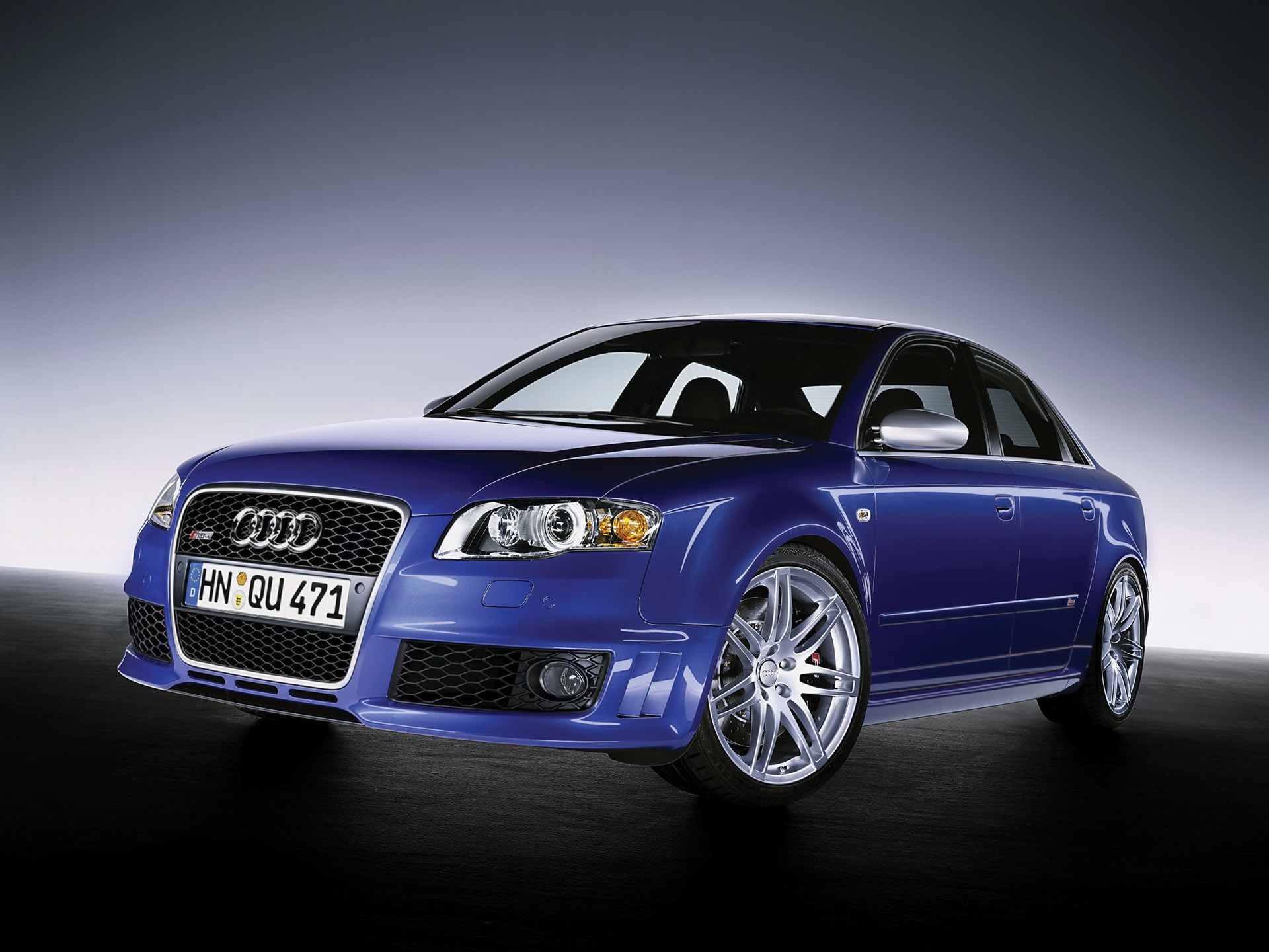 Audi RS4 HD Car and Auto Wallpaper for Samsung S5, Iphone I6, Android & Computer 9 Wallpaper