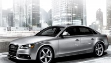 A4- Automobile Wallpapers in HD   Iphone   Android  Desktop   12