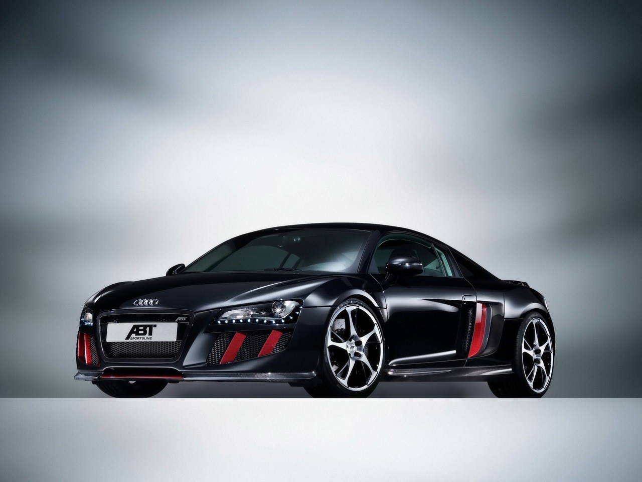 AUDI RS8 Automobile Wallpapers in HD | Iphone | Android| Desktop 5 Wallpaper